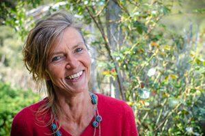 Heilpraktikerin Susanne Fischer